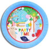 in-the-night-garden-round-paper-plate-product-image-170x170