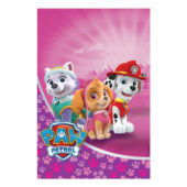 paw-patrol-pink-loot-bags-pack-of-8-product-image-170x170