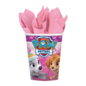 paw-patrol-pink-paper-cup-266ml-product-image-170x170