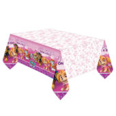 paw-patrol-pink-plastic-tablecover-137cm-x-243cm-product-image-170x170