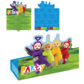 teletubbies-invitations-with-envelope-pack-of-8-product-image-170x170