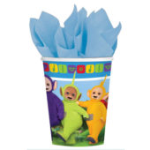 teletubbies-paper-cup-266ml-product-image-170x170