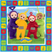 teletubbies-paper-napkins-2-ply-33cm-pack-of-16-product-image-170x170