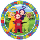 teletubbies-round-paper-plate-23cm-product-image-170x170