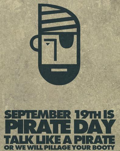 international-talk-like-a-pirate-day-19th-september