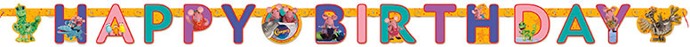 clangers-large-jointed-banner-product-image