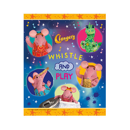 clangers-loot-bag-product-image-441x441