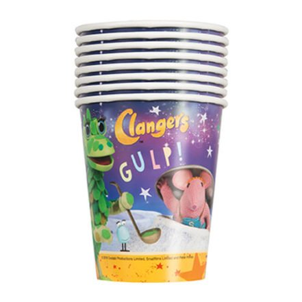 clangers-paper-cup-260ml-product-image-441x441