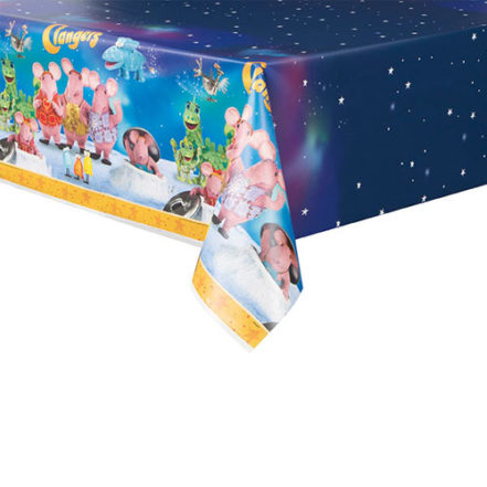 clangers-plastic-tablecover-137cm-x-213cm-product-image-441x441