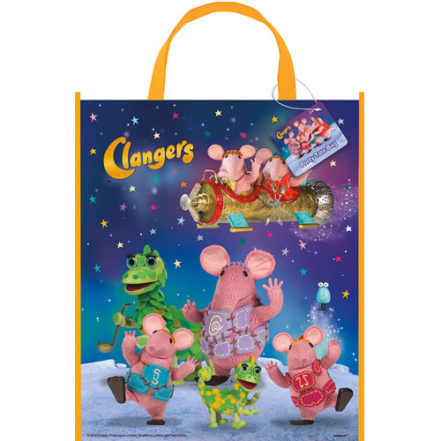 clangers-plastic-tote-bag-product-image-441x441