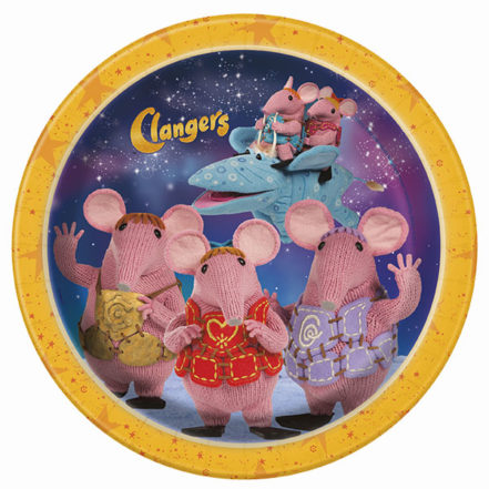 clangers-round-paper-plate-23cm-product-image-441x441
