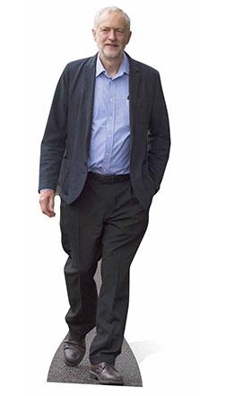 jeremy-corbyn-lifesize-cardboard-cutout-175cm-product-image