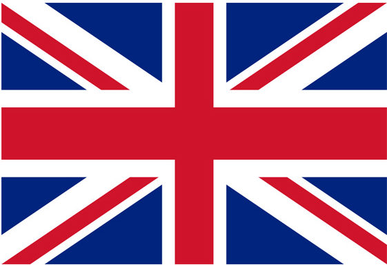 Buy Union Jack Flag at Partyrama
